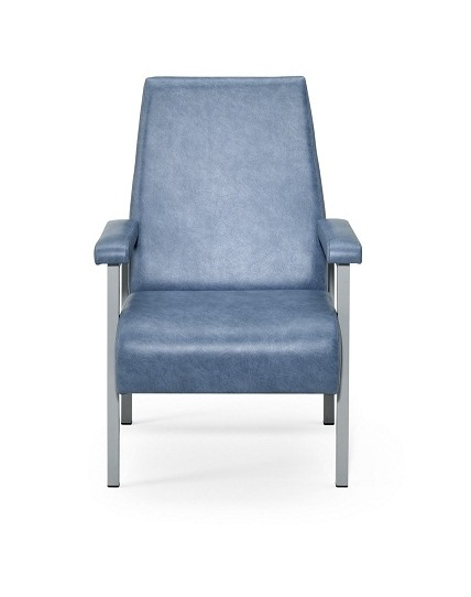 Geriatric Chairs
