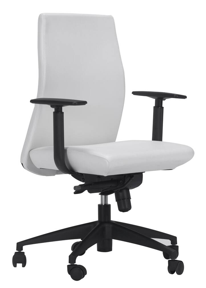 fauteuils de bureau chaise ocean. Black Bedroom Furniture Sets. Home Design Ideas